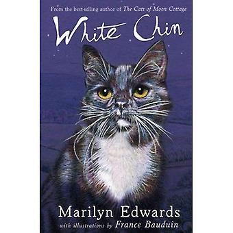 White Chin