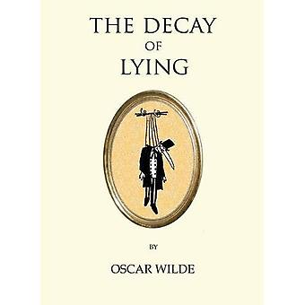 The Decay of Lying (Quirky� Classics)