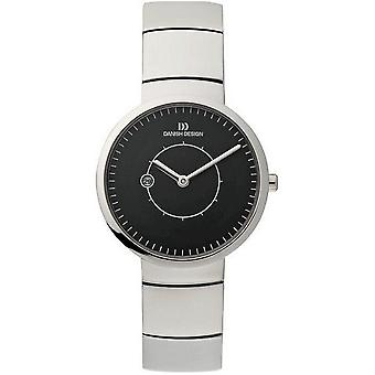 Tanskan design naisten Watch IV64Q830