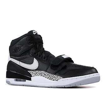 Air Jordan Legacy 312 - Av3922-001 - Shoes