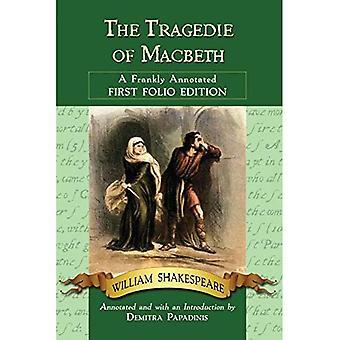 Tragedie af Macbeth