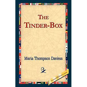 De Tondeldoos door Daviess & Maria Thompson