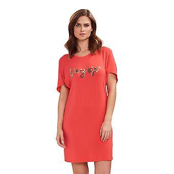 Feraud 3195085 Women's Voyage Beach Dress