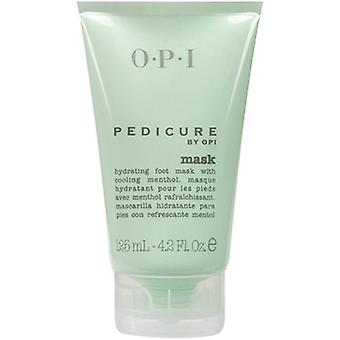 OPI Pedicure - Foot Mask 125ml