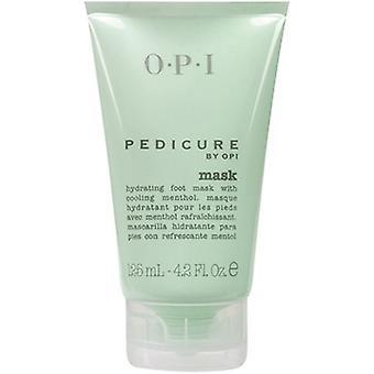 OPI Pedicure - Foot Mask 125ml