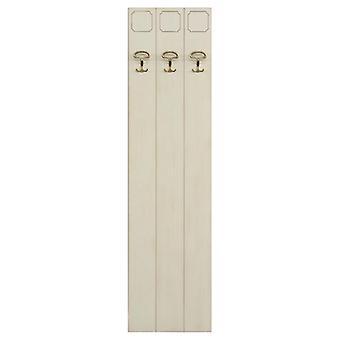 Panneau de suspension-Elegance solution