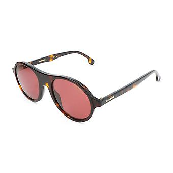 Carrera Men Brown Sunglasses -- 142S405040