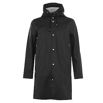 Trespass Womens Jools Gilet Sleeveless Jacket Water Resistant Lightweight Zip