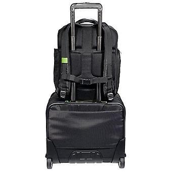 Leitz complete 15.6 notebook backpack