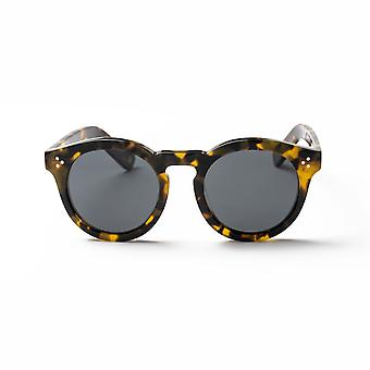 Kansas Ocean Street Sunglasses