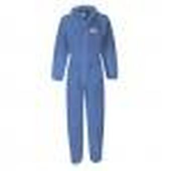 Portwest biztex sms coverall type 5 / 6 st30 box of 50