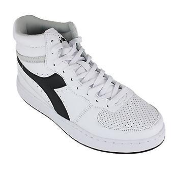 Diadora Casual Diadora Shoes Playground High C0351 0000155896_0