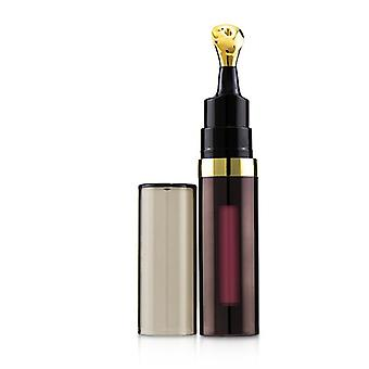 HourGlass No.28 Lip Treatment Oil - # Adorn (Pinky Rose) 7.5ml/0.25oz
