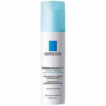 La Roche-Posay Hydraphase UV intens rik 50 ml