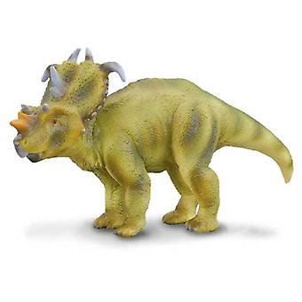 Collecta Pachyrhinosaurus -L- (Toys , Dolls And Accesories , Miniature Toys , Animals)