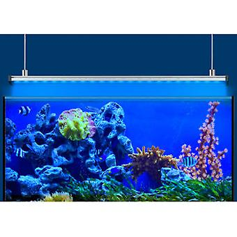 Eheim Blue Actinic 20W Eheim Powerled (Fish , Lighting , LED)