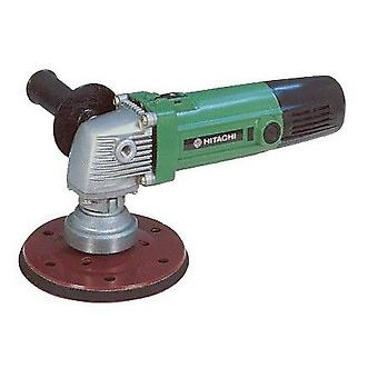 Hitachi Roto-Orbital sander 150mm