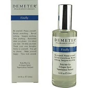 Firefly By Demeter Pick Me Up Cologne Spray 120ml