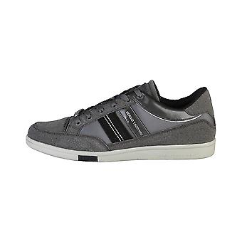 Tacchini sneakers homme gris