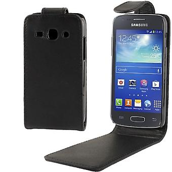 Protective cover case for mobile Samsung Galaxy ACE 3 S7272