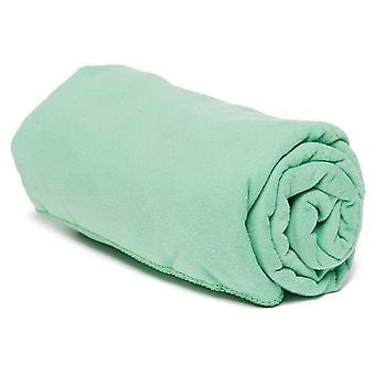 Eurohike Wildleder Mikrofaser Travel Towel - Medium