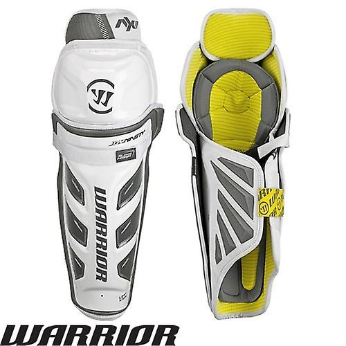 Warrior AX1 leg saver intermediate