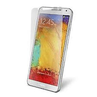 Glass Screenprotector Samsung Galaxy Note 3