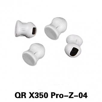 Demping ball, QR X 350 PRO