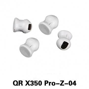 Damping  ball, QR X350 PRO
