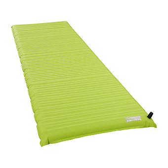 Thermarest NeoAir Venture Matratze Grasshopper (regulär)