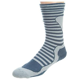 Jordan Retro Crew Socks Mens Style 589046