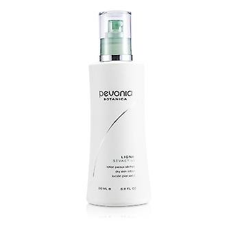Pevonia Botanica tørr hud Lotion 200ml / 6.8 oz