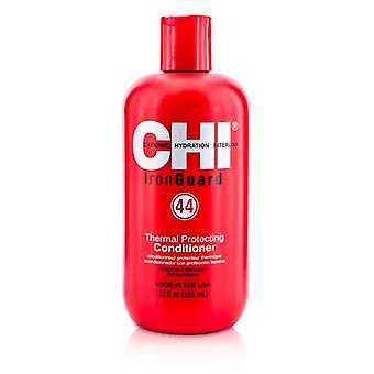 CHI44 Iron Guard Thermal Protecting Conditioner 355ml/12oz