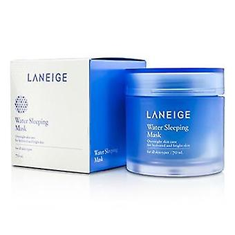 Laneige Water Sleeping Pack - 70ml/2.37oz