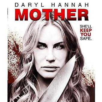 Mor [DVD] USA importerer