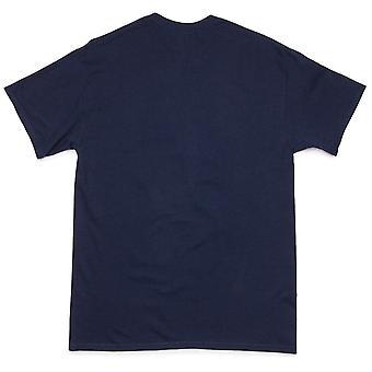 Neu Militär bekämpfen uns Army Style T-Shirt