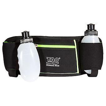 TAO LS Double Bottle Holder Trinkgürtel - 89033-70070