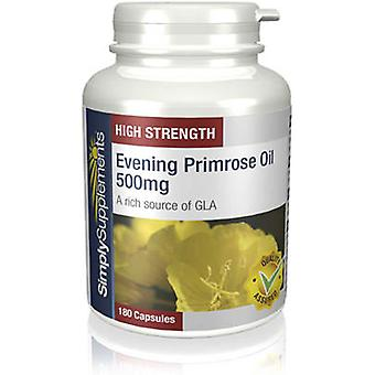 Evening-primrose-oil-500mg