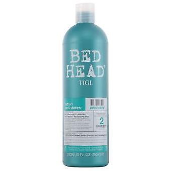 Bed Head Bed Head Recovery Conditioner