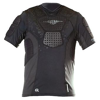 Mission RH protective shirt elite senior
