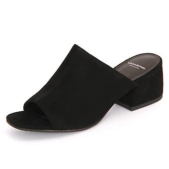 Vagabond Saide Black 433504020   women shoes