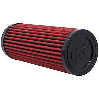 K&N E-4962 High Performance Replacement Industrial Air Filter