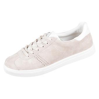 Skechers Moda Altrosa 73513LTPK universele zomer vrouwen schoenen