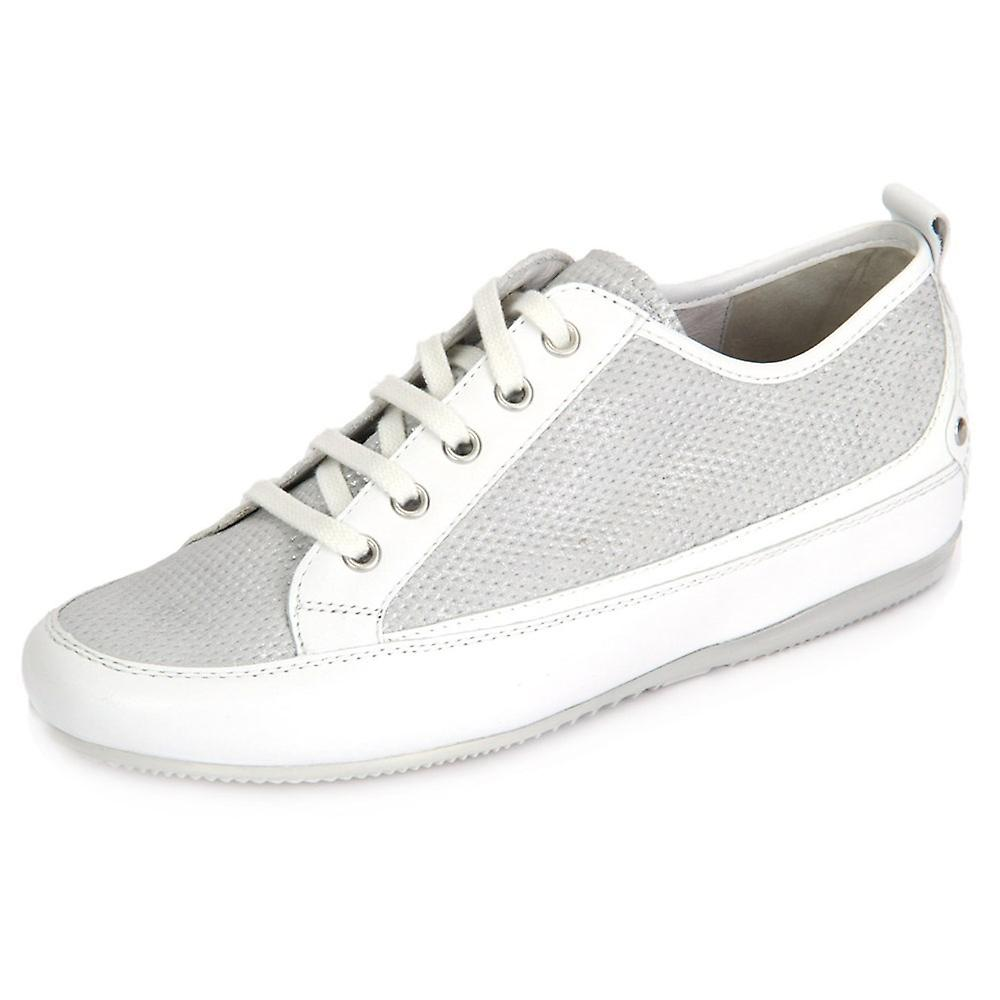 Semler Tonia Weiss Antik Nappa mancanza T6226543010 universale donne scarpe