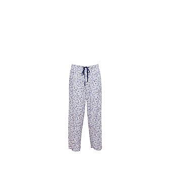 Ben White motivo pijama pantalón Cyberjammies 6207 hombres