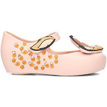 Zapatos de niños universal Melissa Ultragirl Bambi 3236701276
