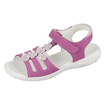 Ricosta Chica Candy 6412000320 universal  kids shoes