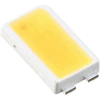 HighPower LED Neutral white 29 lm 120 °