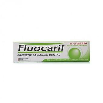 Fluocaril Prolonged bleaching Toothpaste 125 ml