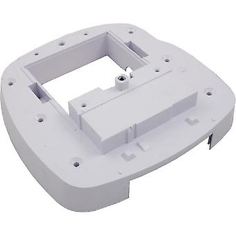 Hayward AXV050CWH Lower Middle Body - White